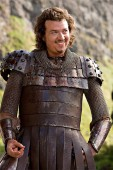 Danny McBride in Your Highness