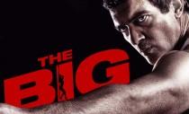 The Big Bang Antonio Banderas