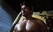 Arnold Schwarzenegger eyes return to Terminator franchise