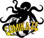 Comikaze Expo kicks off at LA Convention Center with Stan Lee, Elvira, Police Academy & Star Trek stars and more