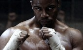 Michael Jai White and director Ben Ramsey to appear at Blood & Bone museum screening
