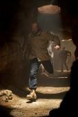 Jason Statham in The Killer Elite