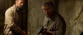Jason Statham and Robert De Niro in The Killer Elite