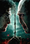Brand new images from Harry Potter and the Deathly Hallows – Part 2