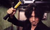 Spike Lee in talks to direct remake of Asian cult classic thriller Oldboy