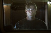 New images released from Shark Night 3D