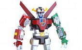 Relativity to bring cult classic Voltron to live-action big screen