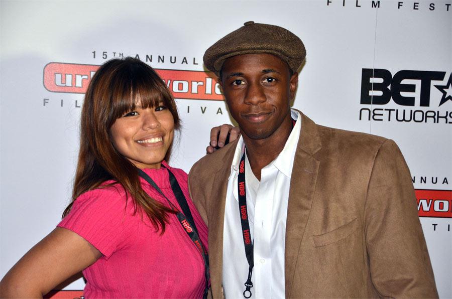 15th Annual Urbanworld Film Festival