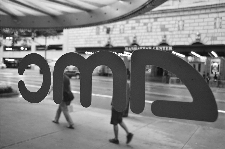 Urbanworld World Premiere of Brooklyn Boheme