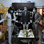 contagion-film-image-05