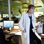 contagion-film-image-24