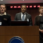 contagion-film-image-28