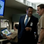 contagion-film-image-30