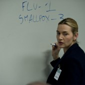 contagion-film-image-32