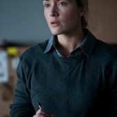 contagion-film-image-35