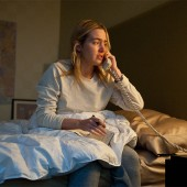contagion-film-image-37