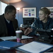 contagion-film-image-41