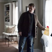 contagion-film-image-43