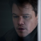 contagion-film-image-44