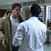contagion-film-image-45