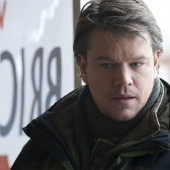 contagion-film-image-47