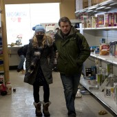 contagion-film-image-48