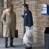 contagion-film-image-51