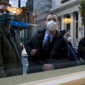 contagion-film-image-56