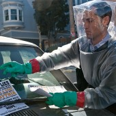contagion-film-image-57