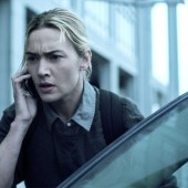 contagion-film-image-67