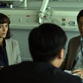 contagion-film-image-69