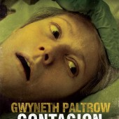 contagion-film-image-71