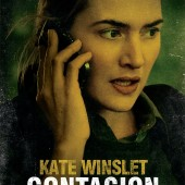 contagion-film-image-73