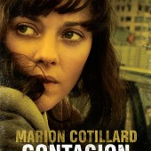 contagion-film-image-75