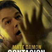 contagion-film-image-76