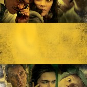 contagion-film-image-77