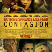 contagion-film-image-78