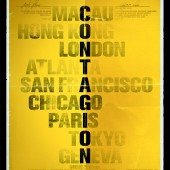 contagion-film-image-79