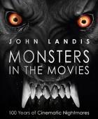 John Landis brings Monsters in the Movies to NYCC 2011