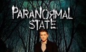 Win one of 4 copies of the Paranormal State: Season Five 2-DVD set and meet Ryan Buell live