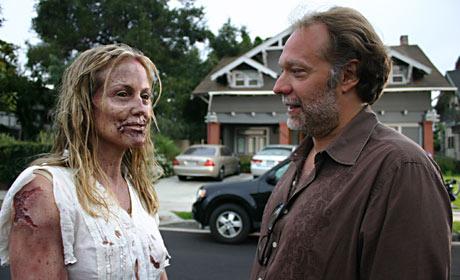 AMC renews The Walking Dead for Season 3