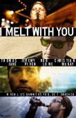 Poster for I Melt With You
