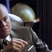 Image and poster gallery from Clint Eastwood's J. Edgar