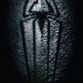 The Amazing Spider-Man gets new movie poster