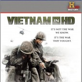 Our last contest for 2011: Win 1 of 2 copies of Vietnam in HD