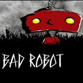 Bad Robot and Paramount prepping new action film