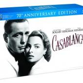 Details on Warner Bros.' 70th Anniversary Edition of Casablanca