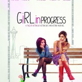 Trailer for Eva Mendes as a Girl in Progress