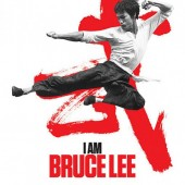 Big list of theaters screening I Am Bruce Lee, plus the trailer and poster