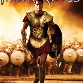 Immortals home entertainment release to feature alternate opening, ending and complete graphic novel